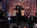 pasangan-calon-gubernur-dan-wakil-gubernur-nomor-urut-1-agus-yudhoyono_20170113_234409.jpg