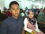 pasangan-paling-muda-yang-mengikuti-sidang-isbath-nikah.jpg