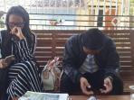 pasangan-suami-istri-moch-taufiqi-rohman_20160914_175617.jpg