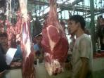 pasar-daging-sungailiat_20150711_150739.jpg
