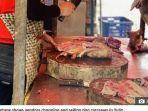 pasar-di-china-jual-daging-anjing.jpg