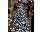 pasar-loak-handphone-di-china_20171104_130527.jpg