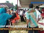 pasar-murah-pkp.jpg