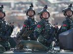 pasukan-angkatan-darat-china-okee.jpg