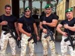 pasukan-elit-khusus-putra-mahkota-mohammed-bin-salman-al-ajrab_20180108_233841.jpg