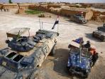 pasukan-irak-memasuki-desa-al-khuwayn-di-sebelah-selatan-kota-mosul_20161101_221748.jpg