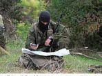 pasukan-khusus-rusia.jpg