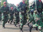 pasukan-komando-operasi-khusus-tentara-nasional-indonesia-koopssus-tni.jpg