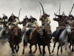 pasukan-mongol_20180413_144648.jpg