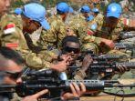 pasukan-perdamaian_20170918_072432.jpg