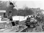 pasukan-tank-nazi_20170703_220017.jpg