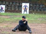 pasukan-wan-teror-tunjukkan-keahlian-menembak_20161228_161825.jpg