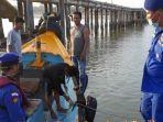 patroli-aktivitas-penyeberangan-ilegal-melalui-jalur-pelabuhan-tikus.jpg