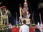patung-thai-se-ja-di-puri-tri-agung_20180828_132216.jpg