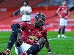 paul-pogba-tekel-pemain-arsenal.jpg