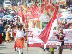 pawai-dan-karnaval-hut-ke-74-republik-indonesia.jpg