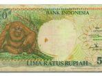 pecahan-uang-lawas-lima-ratus-rupiah_20171202_000651.jpg