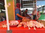 pedagang-ayam-di-pasar-pembangunan-pangkalpinang.jpg