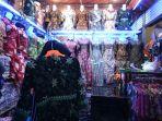 pedagang-batik_20171002_213437.jpg