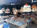 pedagang-kue-pasar-koba-2.jpg