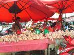 pedagang-pasar-ikan.jpg