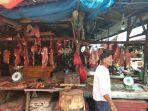 pedagang-sapi-di-pasar-pembangunan-pangkalpinang.jpg