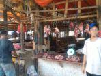 pedagang-yang-berjualan-di-pasar-besar-pangkalpinang_20180605_180445.jpg