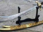 pedang-zulfikar_20180526_001247.jpg