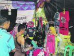pekan-olahraga-provinsi-porprov-v-bangka-belitung-2018.jpg
