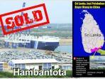 pelabuhan-hambantota-sri-lanka_20180821_011416.jpg