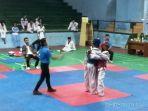 pelajar-bangka-ikuti-seleksi-taekwondo-untuk-popda_20170223_201800.jpg