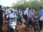 pelajar-smkn-1-kelapa-kabupaten-bangka-barat.jpg