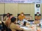 pelaksanaan-kegiatan-forum-konsultasi-publik-rancangan-awal-rpjmd-dan-rkpd-kabupaten-bangka-selatan.jpg