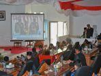 pelaksanaan-rapat-mendengarkan-pidato-kenegaraan-presiden-republik-indonesia.jpg