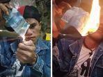 pelaku-pembakaran-uang-kertas-rupiah-secara-live-di-facebook.jpg