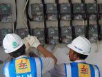 pelanggan-pln-babel-dpt-stimulus-tarif-listrik.jpg