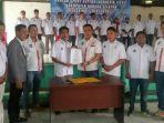 pelantikan-pengurus-ikatan-sepeda-sport-indonesia-basel_20170206_151639.jpg