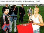 pelatih-ternama-portugal-jose-mourinho131445.jpg