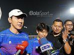 pelatih-timnas-indonesia-shin-tae-yong-diwawancara.jpg