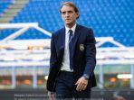 pelatih-timnas-italia-roberto-mancini-mengomentari-aturan-pergantian-5-pemain.jpg
