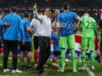 pelatih-timnas-kroasia-kagum-dengan-kesuksesan-marko-simic-di-indonesia.jpg