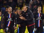 pelatih____paris-saint-germain___thomas-tuchel.jpg