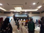 pelatihan-bagi-calon-legislatif-dan-kader-partai-politik-perempuan-di-hotel-puncak_20180711_171832.jpg