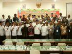 pelatihan-imam-dan-khatib-masjid-se-kabupaten.jpg