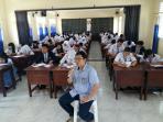 pelatihan-jurnalistik-smkn-2-koba-kabupaten-bangka-tengah_20160205_080106.jpg