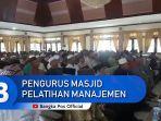 pelatihan-manajemen-masjid-dewan-masjid-indonesia-dmi.jpg