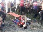 pelatihan-penyelamatan-korban.jpg