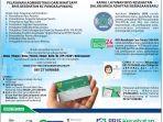 pelayanan-administrasi-dari-whatsapp-bpjs-kesehatan-kc-pangkalpinang.jpg