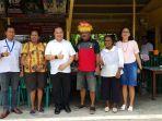 pelayanan-liaison-officer-lo-papua-bikin-bangga-gubernur_20180228_154659.jpg