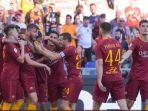 pemain-as-roma-dalam-laga-melawan-sampdoria.jpg